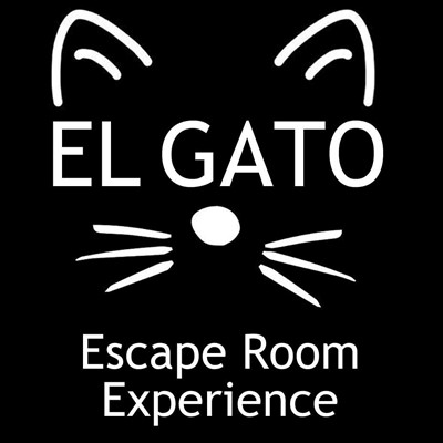 El Gato Escape Room